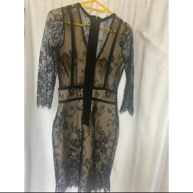 AngelR(エンジェルアール)のAngelR ドレス レディースのフォーマル/ドレス(ナイトドレス)の商品写真