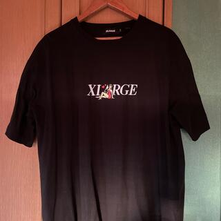 XLARGE - XLARGE ティシャツ