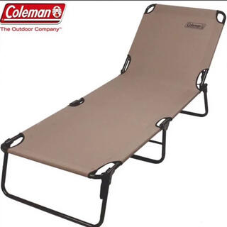 Coleman - coleman コールマン コンバータコット 折畳チェア 簡易ベッド 折畳ベッド