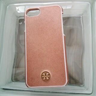 トリーバーチ(Tory Burch)のトリーバーチ☆iPhone8ケース(iPhoneケース)