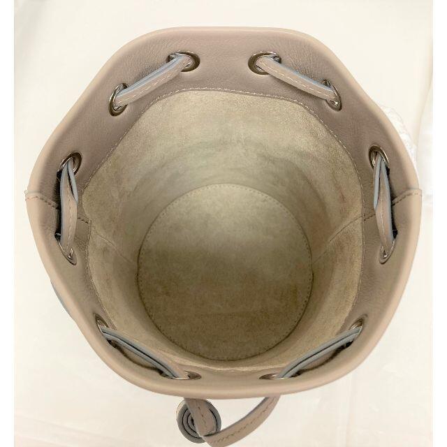 J&M DAVIDSON(ジェイアンドエムデヴィッドソン)の新品 未使用 J&M DAVIDSON ミニ フリンジ カーニバル バック レディースのバッグ(ショルダーバッグ)の商品写真