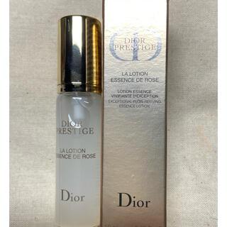 Christian Dior - ディオール  プレステージ ラ ローション