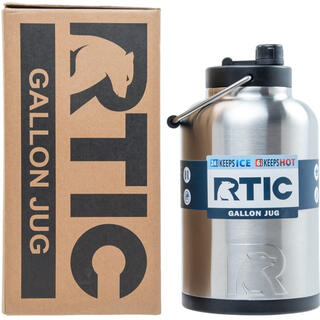 サーモス(THERMOS)のRTIC 1GALLON JUG 3.8L アールティック ワンガロンジャグ(食器)
