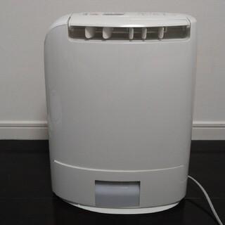 Panasonic - Panasonic F-YZL60-W 除湿機 衣類乾燥機