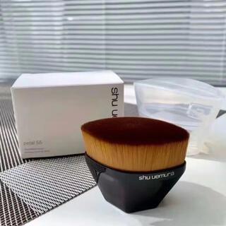 shu uemura - シュウウエムラ ペタル 未使用