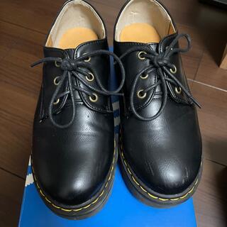 グレイル(GRL)の厚底ブーツ(ブーツ)