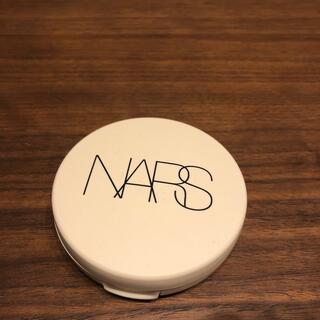NARS - NARS クッションファンデーション