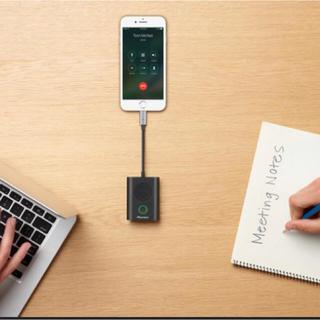 パイオニア(Pioneer)のiPhone iPad iPod スピーカー パイオニア RAYZ RALLY(スピーカー)