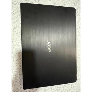 Acer - acer Aspire1