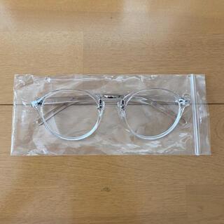 ビームス(BEAMS)のBeams 眼鏡(サングラス/メガネ)