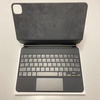 iPad - iPad Magic Keyboard マジックキーボード 11インチ US