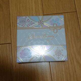 SHISEIDO (資生堂) - スノービューティー ホワイトニング フェイスパウダー 2020 レフィル