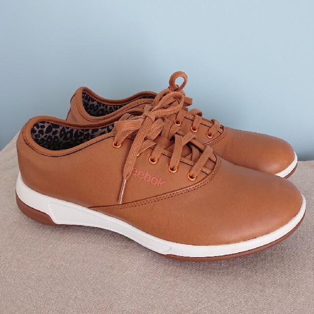 Reebok(リーボック)の♥ちゃむ様専用♥Reebok イージートーン 24cm   レディースの靴/シューズ(スニーカー)の商品写真