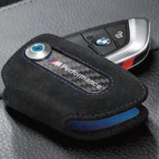 BMW - BMW純正パフォーマンスキーケース