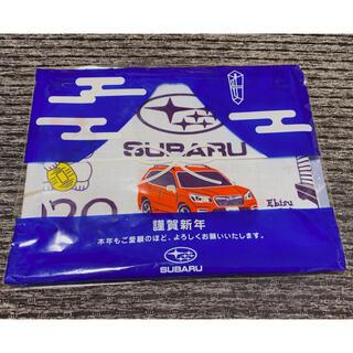 スバル(スバル)のスバル 手ぬぐい コットンガーゼ(タオル/バス用品)