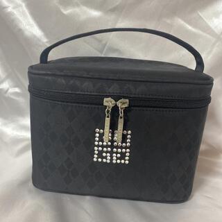 GIVENCHY - 美品★ジバンシー ジバンシィ バニティバッグ ハンドバッグ