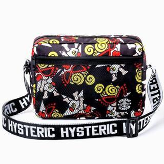 ヒステリックミニ(HYSTERIC MINI)のHYSTERIC MINI☆ショルダーバッグ(ショルダーバッグ)
