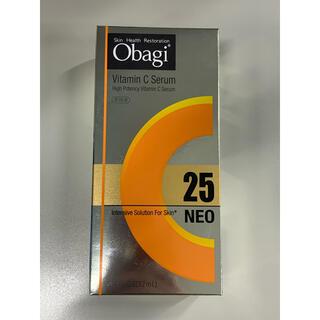 Obagi - オバジ Obagi セラム C25 NEO 美容液