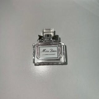 Christian Dior - Dior ミスディオール ブルーミングブーケ ミニ 香水