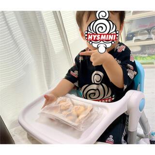 ジェラートピケ(gelato pique)のちーぶーさん♡(おくるみ/ブランケット)
