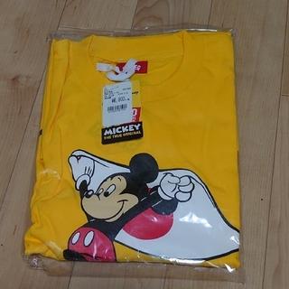 ミッキーマウス(ミッキーマウス)のミッキーマウス/Tシャツ/TEGTEG/テグテグ(Tシャツ/カットソー(半袖/袖なし))