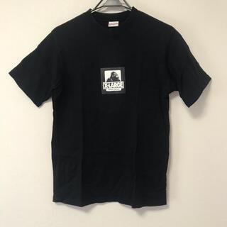 XLARGE - Tシャツ エクストララージ  ブラック