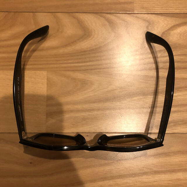 Ray-Ban(レイバン)のレイバン ウェイファーラー 2140-F メンズのファッション小物(サングラス/メガネ)の商品写真