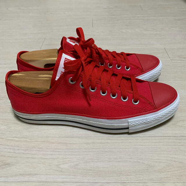 CONVERSE(コンバース)のオールスター ALLSTAR メンズの靴/シューズ(スニーカー)の商品写真