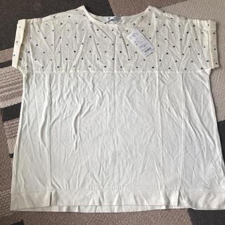 アフタヌーンティー(AfternoonTea)のTシャツ アフタヌーンティー (Tシャツ(半袖/袖なし))