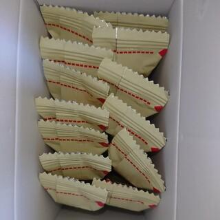 明治 - 明治 ほほえみ らくらくキューブ 1袋5個入り 13袋分