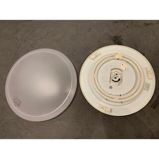 パナソニック(Panasonic)の天井照明(電灯付き)(天井照明)