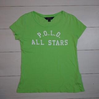 Ralph Lauren - Ralph Lauren  ラルフローレン Tシャツ 140cm
