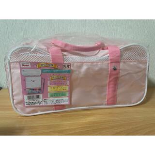 ぺんてる - 新品 ぺんてる えのぐセット スケッチセット 絵の具セット ピンク シンプル