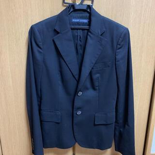ラルフローレン(Ralph Lauren)のスーツ 上下セット Ralph Lauren(スーツ)