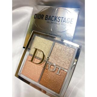 Dior - DIOR●試し塗りのみ●定価5390