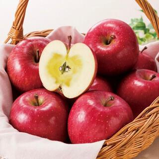 ☆限定1名様先着☆【等級秀品】青森産りんごジョナゴールド☆林檎10〜15玉箱☆(フルーツ)