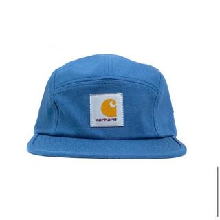 carhartt - Carhartt WIP | BACKLEY CAP Prussian Blue