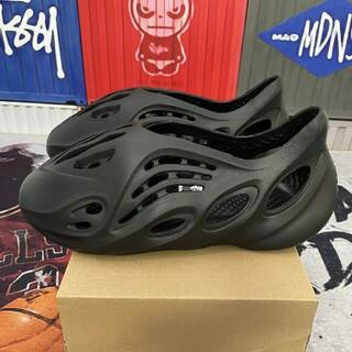 adidas - Yeezy Foam Runner  GV7905  29.5cm