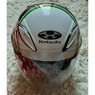 オージーケー(OGK)のkenb様専用‼️ヘルメット(ヘルメット/シールド)