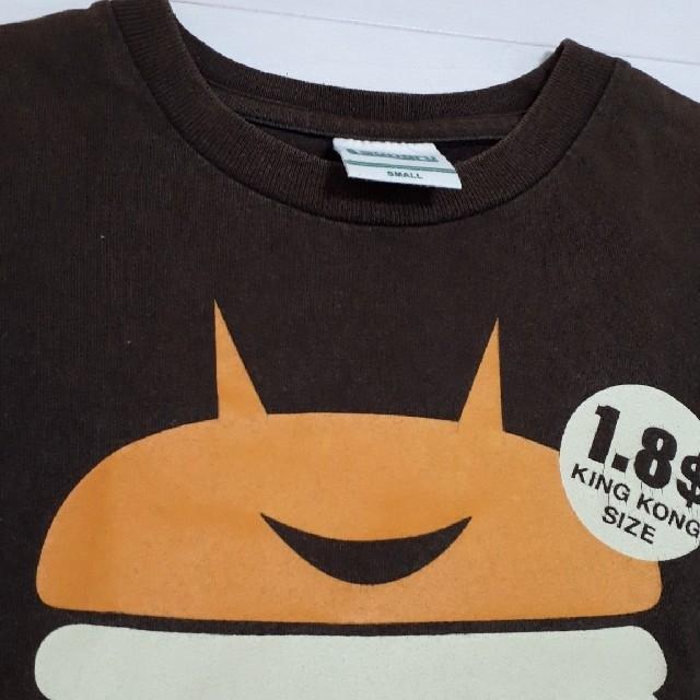 LAUNDRY(ランドリー)のランドリー Tシャツ【2点450円対象】 キッズ/ベビー/マタニティのキッズ服男の子用(90cm~)(Tシャツ/カットソー)の商品写真