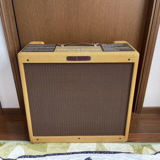 フェンダー(Fender)のフェンダー57カスタム プロアンプ(ギターアンプ)