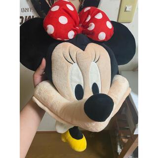 ディズニー(Disney)の帽子ディズニー(キッズ/ファミリー)