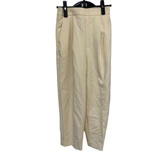 エンフォルド(ENFOLD)のENFOLD(エンフォルド) パンツ サイズ36 S(その他)