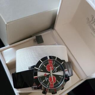 ヴィヴィアンウエストウッド(Vivienne Westwood)のヴィヴィアンウエストウッド(腕時計(アナログ))