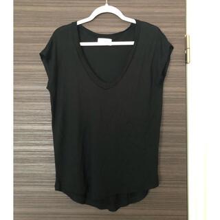 シールームリン(SeaRoomlynn)のちびくろさん専用searoomlynn(Tシャツ(半袖/袖なし))