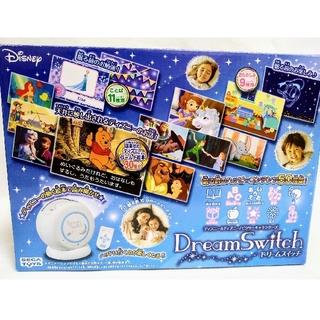 Disney - ドリームスイッチ