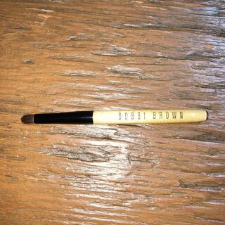 ボビイブラウン(BOBBI BROWN)のボビィブラウン ウルトラファインアイライナー(ブラシ・チップ)