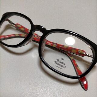Vivienne Westwood - ヴィヴィアンウエストウッド未使用眼鏡