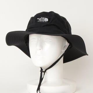 THE NORTH FACE - THE NORTH FACE Horizon Hat NN41918
