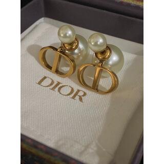 Dior - 新品未使用♚Dior ピアス